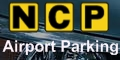 NCP Airport Parking